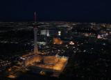 Las Vegas,Stratosphere Tower