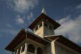 in Bukowina 9;Romania