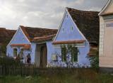 Saxon_village1.jpg