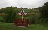 near Biertan