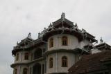gipsy palace