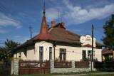 in Gheorgheni