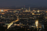 Stephansdom,Vienna