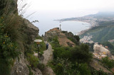 Taormina11.jpg