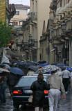 Taormina2.jpg
