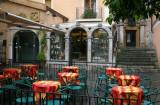 Taormina36.jpg