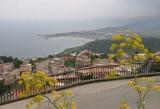 Taormina4.jpg