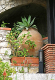 Taormina40.jpg