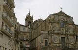 Caltagirone,Sicily