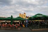 Timisoara - Little Vienna in Romania