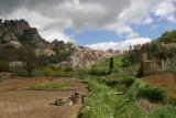 Nicosia,Sicily