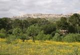 Agrigento,Sicily