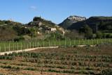 near Leonforte,Sicily