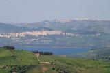 Regalbuto,Sicily