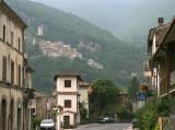 near Terme di Cotilla
