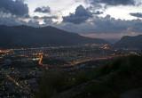Palermo,Sicily