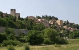 Spello,Tuscany