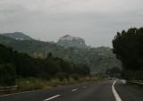 Castelmola,Sicily