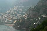 Positano,Amalfi-Coast