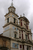 Caltanissetta,Sicily