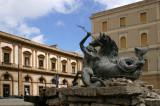 Caltanissetta3.jpg