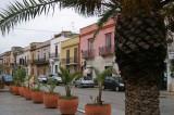 San_Vito10.jpg