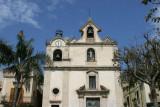 Aci Castello,Sicily