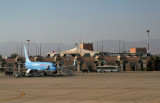 Airport Agadir