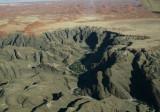 Kuiseb Canyon,Namibia