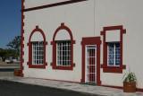 Art Nouveau Namibia
