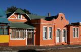 Lüderitz,1909