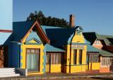 Haus Eberlanz