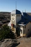 Lüderitz,Goerke-Haus