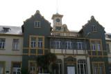 Swakopmund,Rathaus,1907