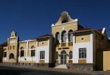 Windhoek,SADC Tribunal,1913