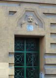 Linzerstrasse 371,Portal