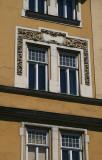 Wienzeile,nahe Winkelmannstr.