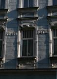 Art Nouveau,15.Bez.