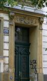 Maerzstrasse 158