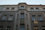 Matzingerstrasse