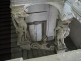 Prinz Eugen-Palais