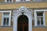 Untere Weissgerberstrasse 49