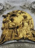 Franz.Botschaft