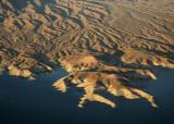 Grand Canyon Flight21.jpg