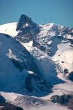 Kleines Matterhorn,3800m