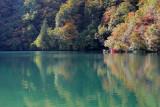Plitvice Lakes24.jpg
