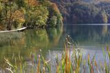 Plitvice Lakes25.jpg
