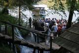 Plitvice Lakes39.jpg