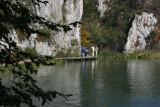 Plitvice Lakes52.jpg
