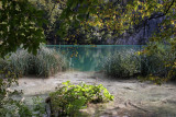 Plitvice Lakes57.jpg
